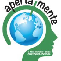 """Associazione Nazionale """"Aperta/MENTE IL MONDO INTERNO Onlus"""""""