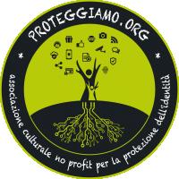 PROTEGGIAMO.org