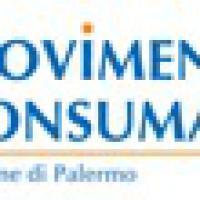 Movimento Consumatori Palermo