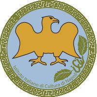 Istituto Italiano di Cultura di Napoli