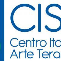 CISAT Centro Italiano Studi Arte-Terapia