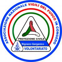 ANVVFC RIGNANO GARGANICO