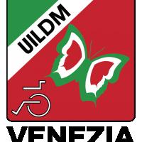 UILDM Venezia Onlus