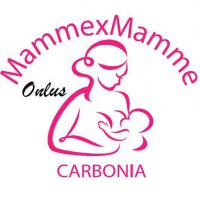Mamme x Mamme Onlus Carbonia