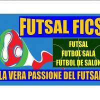 FUTSAL FICS