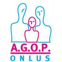 Associazione Genitori Oncologia Pediatrica