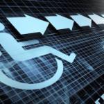Le procedure di accertamento: un interessante corso. «Il riconoscimento dello status di invalido e di persona con handicap (Legge 104/92) ,,,,