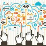 Tecnologie per alunni con esigenze speciali
