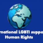 EVENTO RIFUGIATI LGBTI IN KENYA , 2016/17 BOLOGNA, ROMA, GINEVRA, BRUXELLES