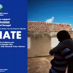 UNHCR BLOCCA I FONDI PER I PROFUGHI LGBTI UGANDESI RICHIEDENTI ASILO IN KENYA